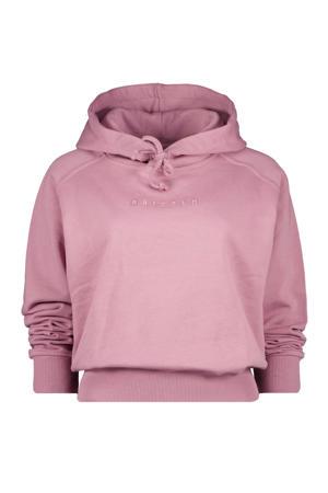 hoodie NADINE roze