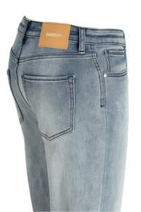 Raizzed flared jeans SUNRISE mid blue stone, Mid blue stone