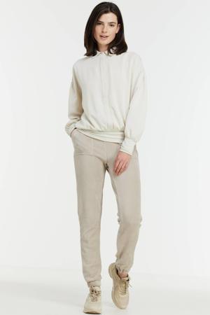 blouse Easton ecru
