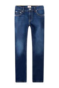 Levi's Kids 510 Classic skinny jeans machu picchud5w, MACHU PICCHUD5W