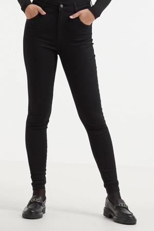 skinny jeans Kimberly Patrizia 11-C black denim