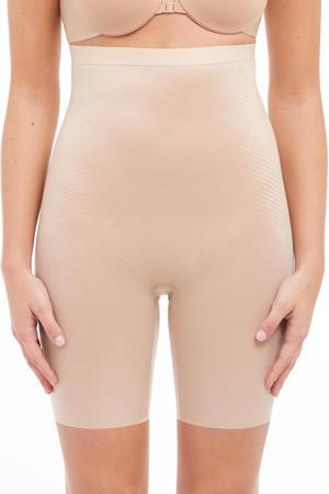 corrigerende short Thinstincts 2.0 beige