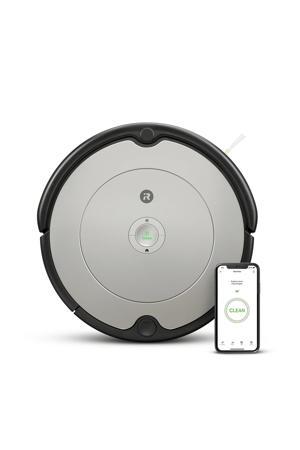 Roomba 698 robotstofzuiger