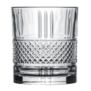 whiskyglazen (set van 2)
