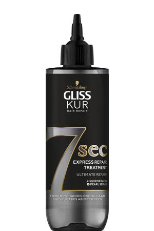 7 sec Express Repair Treatment Spray Ultimate Repair