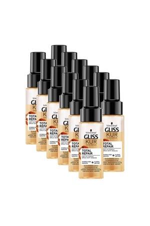 Anti-Klit Spray Total Repair mini - 12x 50 ml