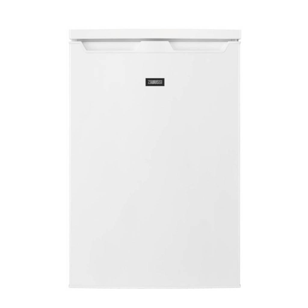 Zanussi ZXAN13EW0 koelkast, Wit
