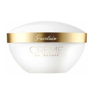 Crème de Beauté - Pure Radiance Cleansing Cream
