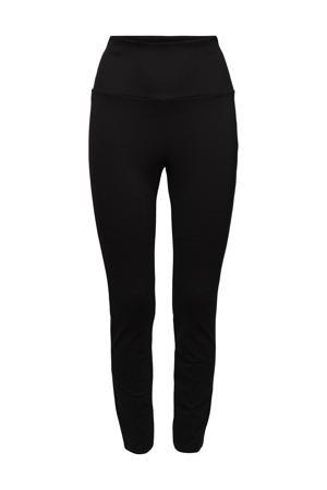 skinny legging zwart