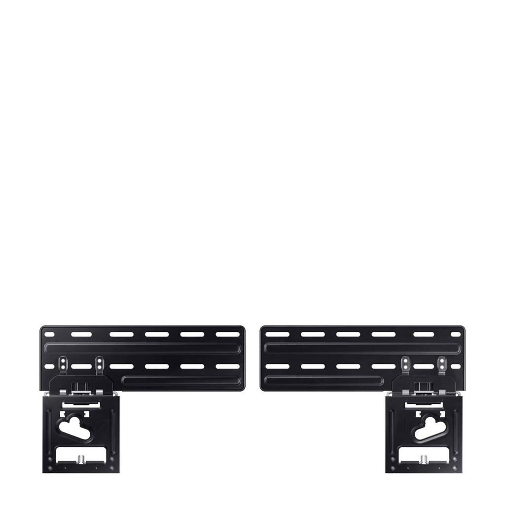 Samsung WMN-A50EB/XC WMN-A50EB/XC Slim Fit Wall-Moun, Zwart