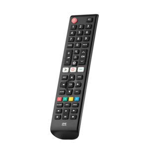 URC4910 Samsung afstandsbediening