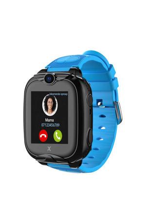 XGO2 kinder smartwatch (blauw)