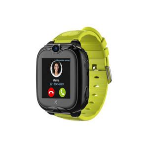 XGO2 kinder smartwatch