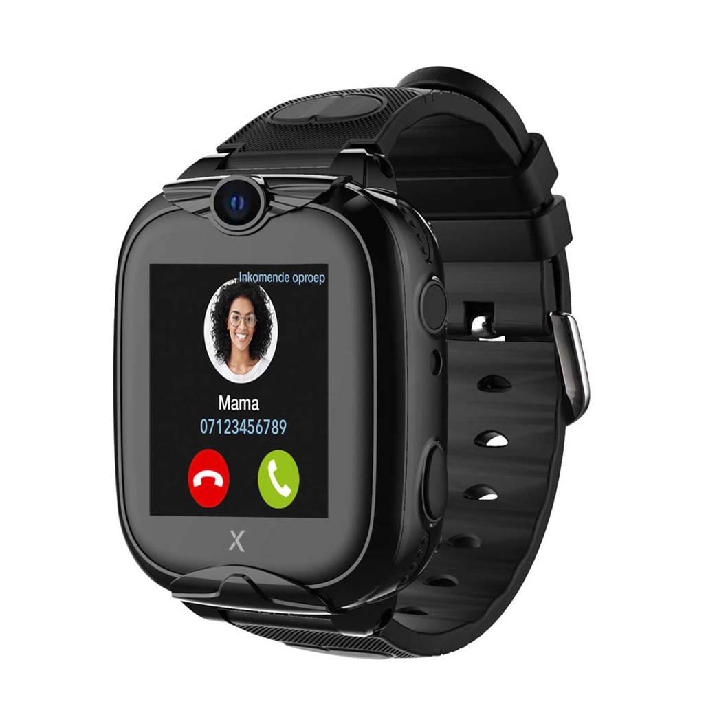 Xplora XGO2 kinder smartwatch (zwart)