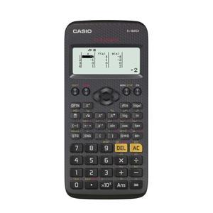 FX-82EX wetenschappelijke rekenmachine
