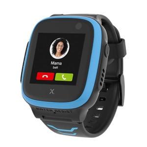 X5 Play kinder smartwatch