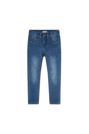 skinny jeans Novan stonewashed