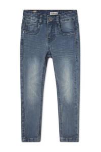 Koko Noko skinny jeans Nox stonewashed, Stonewashed