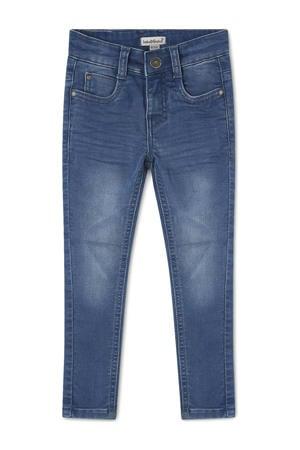 skinny jeans Nori stonewashed