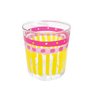 waterglas Even Bijkletsen