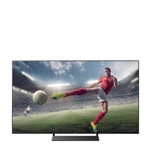 TX-65JXW854 LED 4K TV