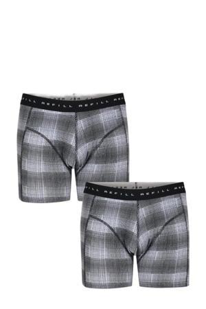 boxershort (set van 2)