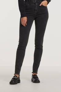 LTB slim fit jeans ARLIN C eire, Eire
