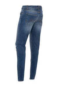 LTB boyfriend jeans MIKA C miso, Miso