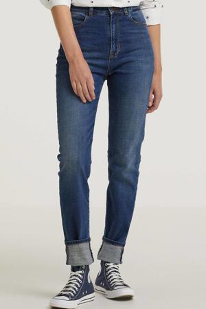 slim fit jeans DORES C manri