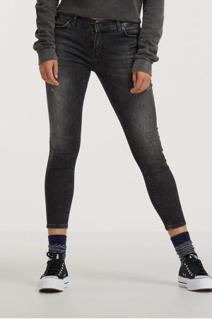 skinny jeans LONIA dias