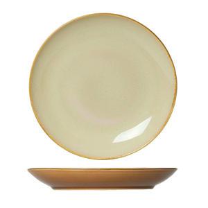ontbijtbord (Ø20 cm)