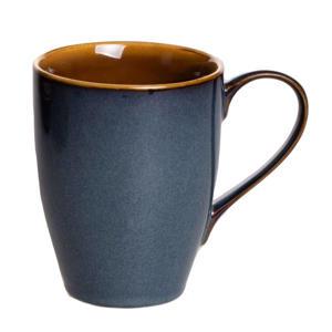 koffiemok Mallorca