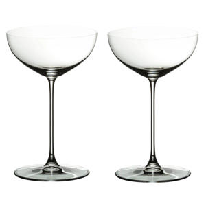 cocktailglas Veritas (set van 2)