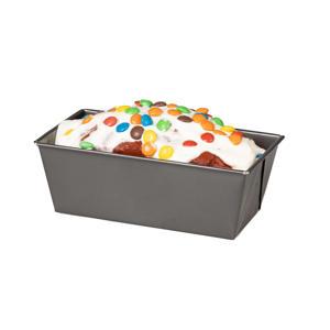 cakevorm (21 cm)