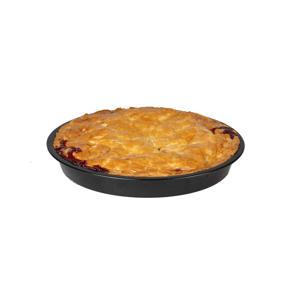 taartvorm (Ø22 cm)