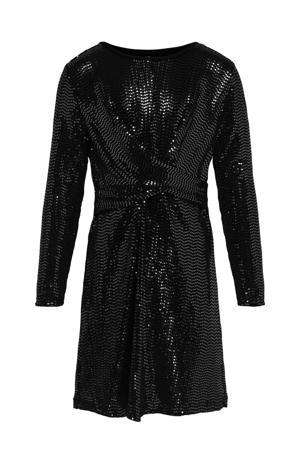 jurk KONJANE zwart