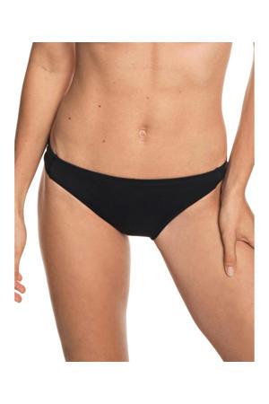 bikinibroekje Beach Classics zwart