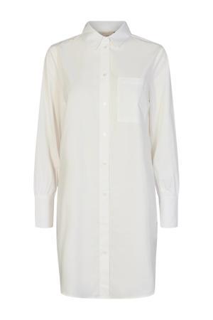 blouse FQFLYNN wit