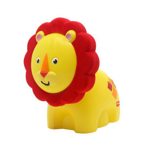 LED Light Lion