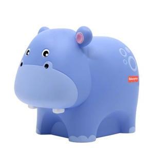 LED light Hippo