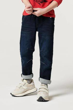 regular fit jeans Baleshwar dark denim