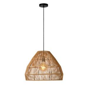 hanglamp Ropino