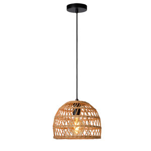 hanglamp Rotano
