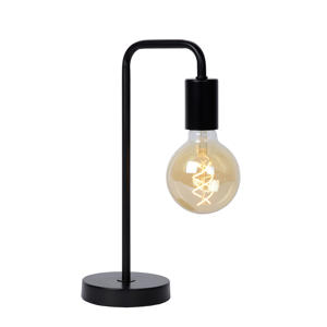 tafellamp Jake