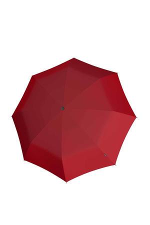 paraplu T-010 Small Manual rood