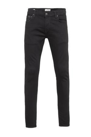 skinny jeans Smarty blackwash