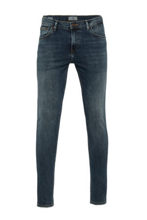skinny jeans Smarty maul wash