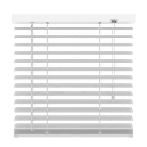 aluminium jaloezie (140x180 cm)