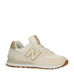 574  sneakers ecru