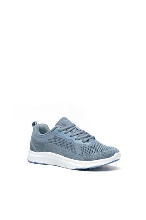 sportschoenen blauw